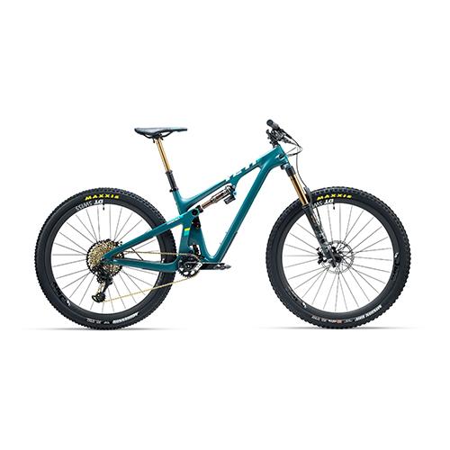 ba4ee4548f8 Mountain Bike – Sports Garage